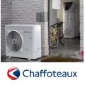 AIR/EAU Chaffoteaux