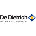 AIR/EAU De Dietrich