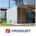 AIR/EAU Frisquet