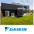AIR/EAU Daikin