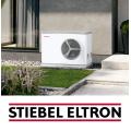 AIR/EAU Stiebel Eltron