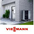 AIR/EAU Viessmann
