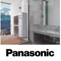 AIR/EAU Panasonic