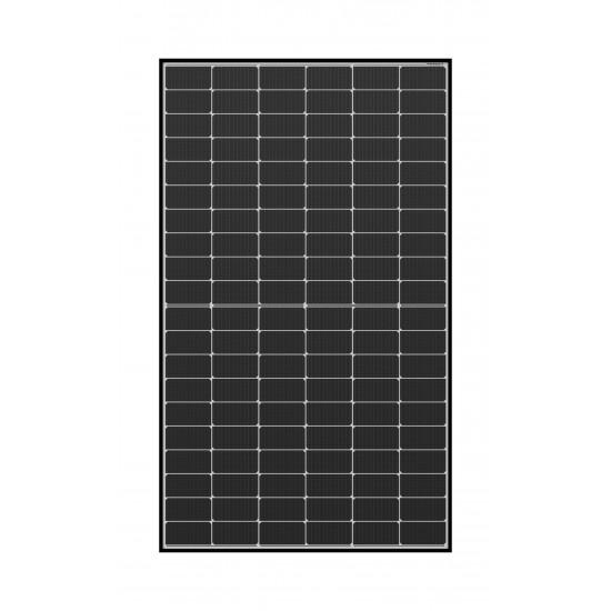 Panneau solaire QCells® Q.PEAK DUO-G8+ | 360Wc