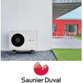 AIR/EAU Saunier Duval