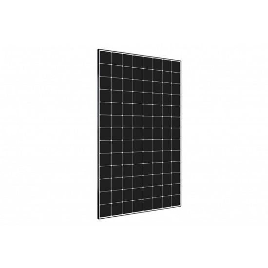 Panneau solaire SunPower® Maxeon® 3   370Wc