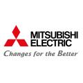 AIR/EAU MITSUBISHI